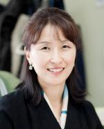 백석대 사회복지학부 최명민 교수