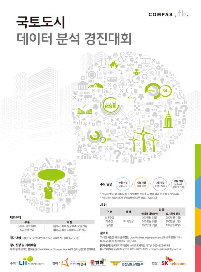 데이터분석경진대회