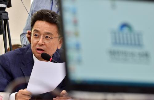 이철희 더불어민주당 의원1