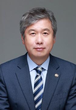 김계조 행안부 재난안전관리본부장
