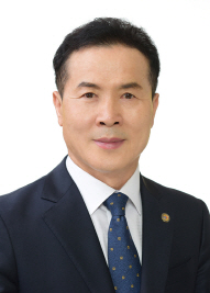 박용현 한국공인중개사협회장 사진