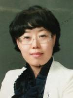 칼럼/ 장양례 숭의여대 교수(관광과)