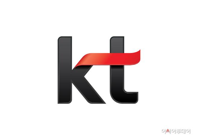 kt_화이트