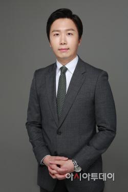 홈피 프로필 사진(강호석 변호사)