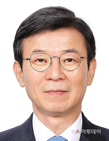 문성혁 장관 사진