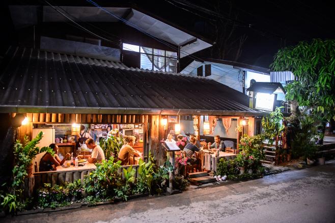 여행/ 태국 치앙마이
