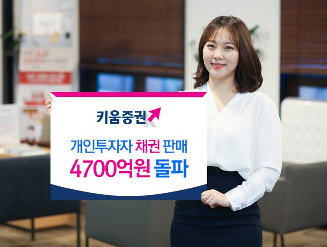 191120_온라인채권판매 4700억원 돌파
