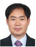 장동철 국토부 서기관