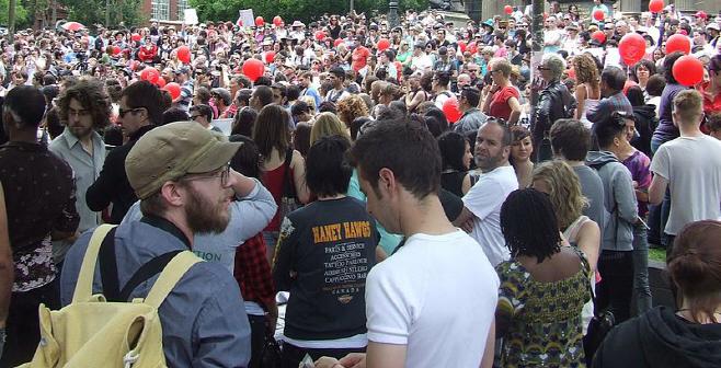 Same_Sex_Marriage_Rally