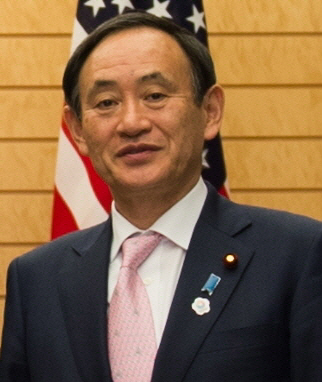 Joint Press Announcement of the Okinawa Consolidation Plan