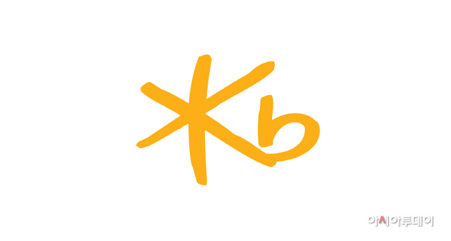 KB_Corporate_Mark