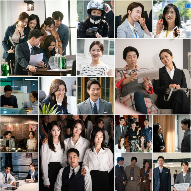 1206 VIP_비하인드컷 대공개