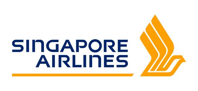 [보도자료 이미지] 싱가포르항공 로고 (2)