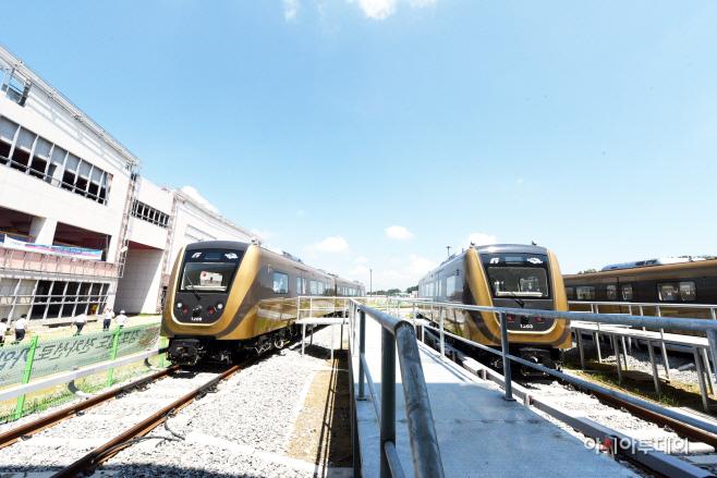김포도시철도2