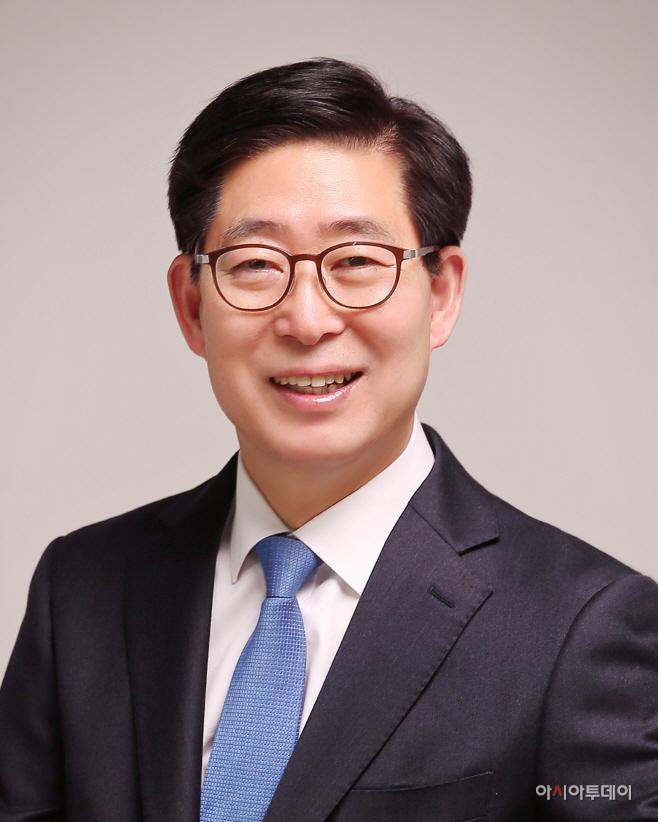 충남도지사 양 승 조...(신 년 사)