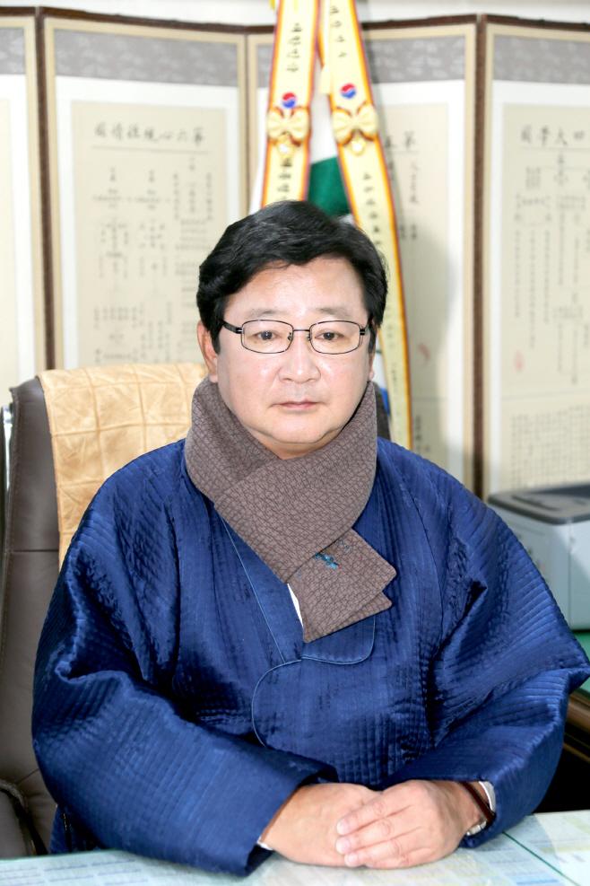 0102 신년사(권영세 안동시장) (1)