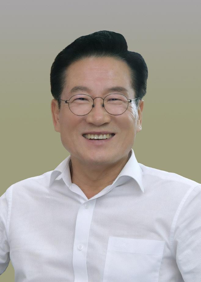 최기문 영천시장