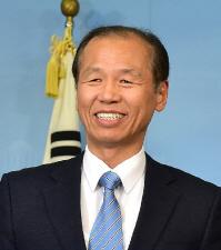 최문순_강원지사