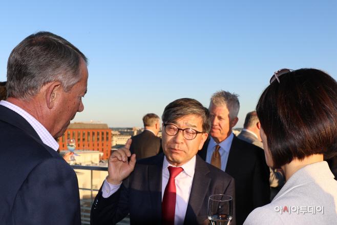 김동석 대표