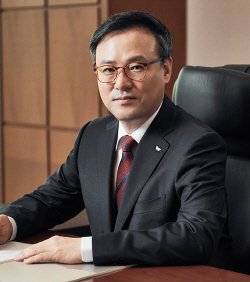 SK(주) 장동현CEO