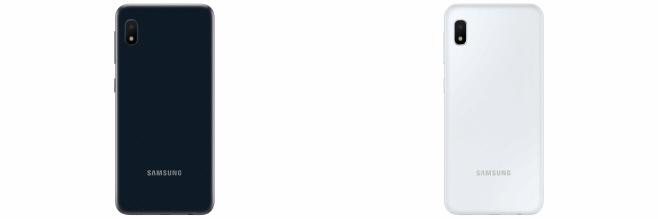 삼성 갤럭시 A10e (3)-horz