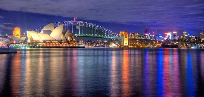 800px-Sydney