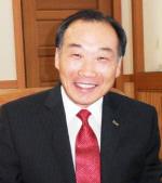 김효겸 전대원대 총장