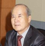 김영봉 중앙대 명예교수 사진