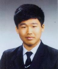 '박사' 조주빈 신상공개 결정…내일 검찰송치 때 얼굴 공개