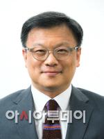 김학균 코스닥위원장