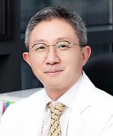 H+양지병원 김용진 비만당뇨수술센터장