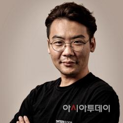 박정우 대표