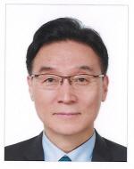한양대 의대 국제의료개발학과 교수