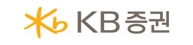 KB증권배너