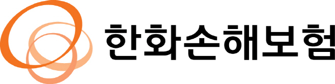 Hanwha_General_Insurance_RGB_KH