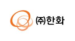 (주)한화_로고_국문