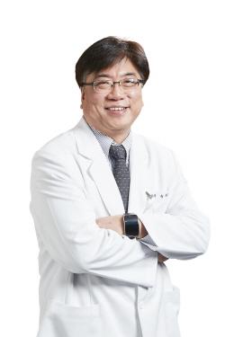 크기변환_서남병원장_송관영
