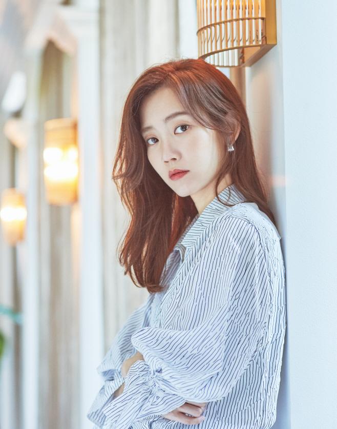 신현빈 (06) [제공=최성현스튜디오]