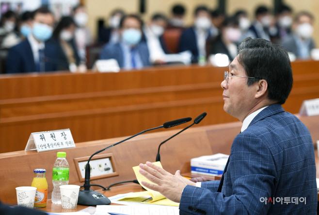 (20.06.03)제116차 경제자유구역위원회 개최04