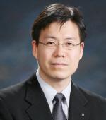 서지용 상명대학교 경영학 교수