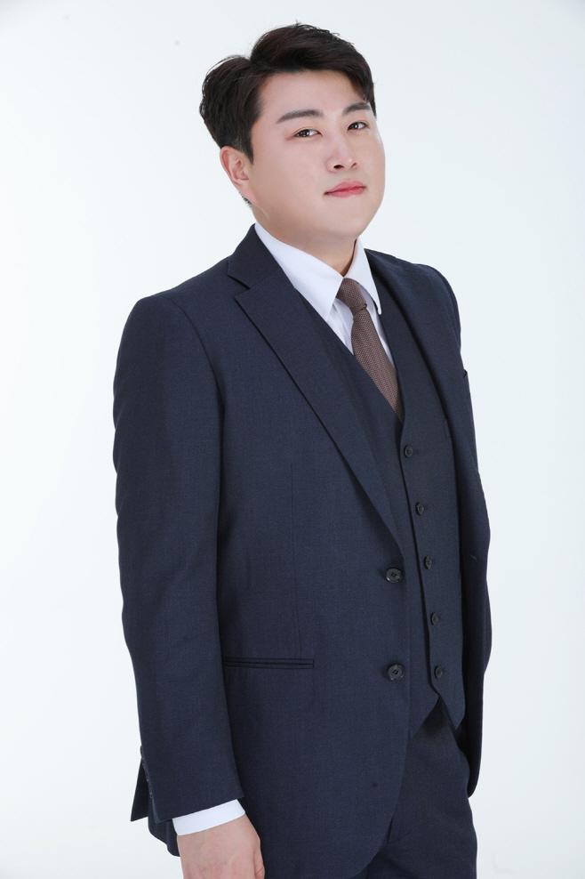 200630 김호중, 8월 16일 단독 팬미팅 개최 확정 관련 보도자료