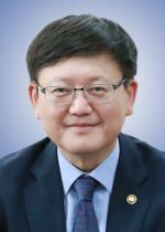 고용노동부_임서정차관