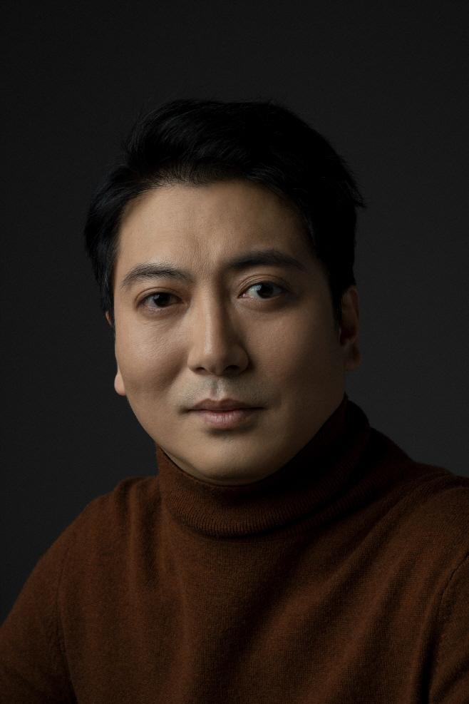 박명훈 프로필
