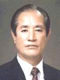 황명수 전 의원