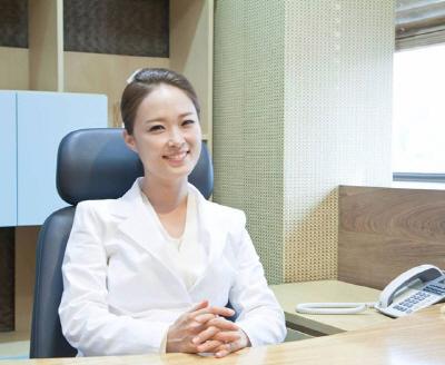 첨부1)강동성심병원 성형외과 김결희 교수