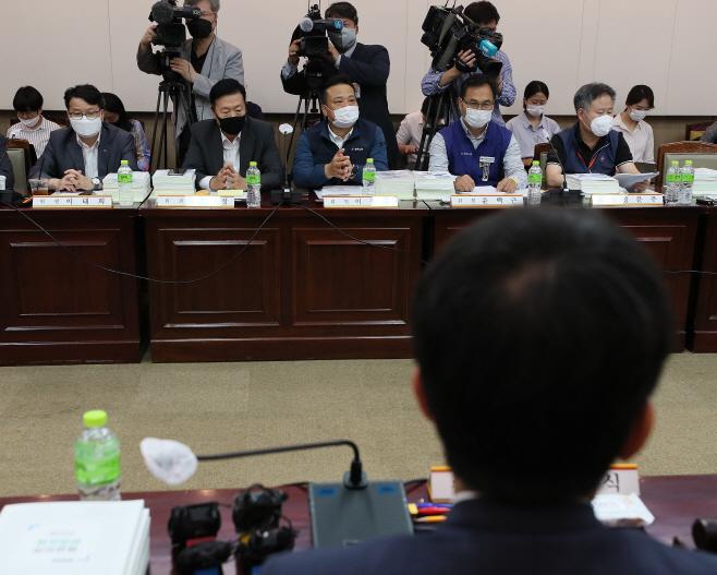 최저임금위원회, 4차 전원회의