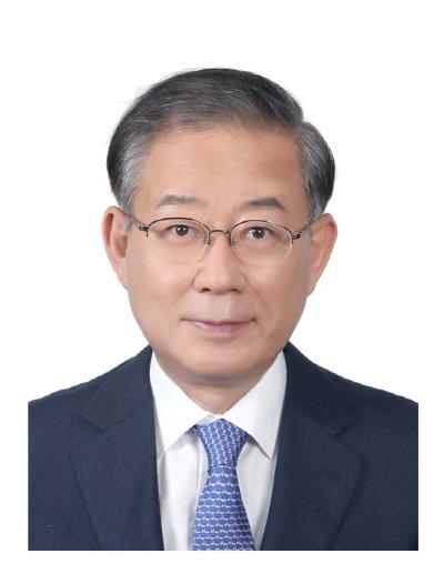 정동채 회장님