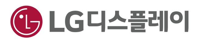 LG디스플레이_국문