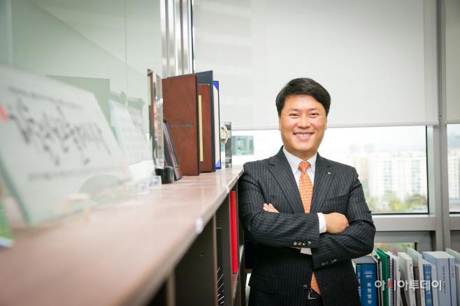 (주)블루버드-CEO이장원