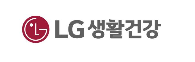 LG생활건강 로고_국문